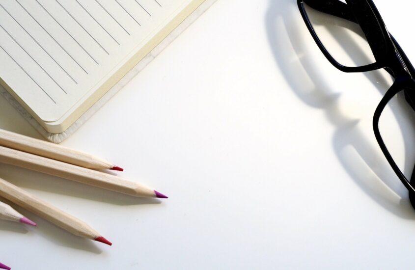 Sepsání životopisu nemusí být nuda aneb odstraňme fádnost této vstupenky k úspěšnému nalezení práce!