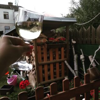 """Chlapi, nelejte to (víno) z voken..."" 😂🍾🥂 #wine #winelovers #winetime #winelover #wine #drink #drinkstagram #nymburkcity #nymburk #weekendmood #weekendvibes #weekendtrip #celebrate #celebration #gardeninspiration #gardenparty #gardenlove #gardenidylka #greenonly #greenyday🌿 #wineday #winemoments #vinonakuraz #drinksofinstagram #cityview #ceskarepublika #ceskaholka #ceskaholkadobraholka"